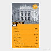 Das ganz große Theatertreffen / Burgtheater Wien